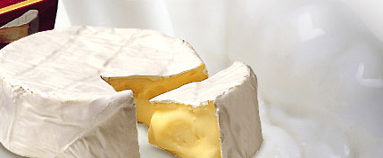「小岩井カマンベールチーズ」の画像検索結果